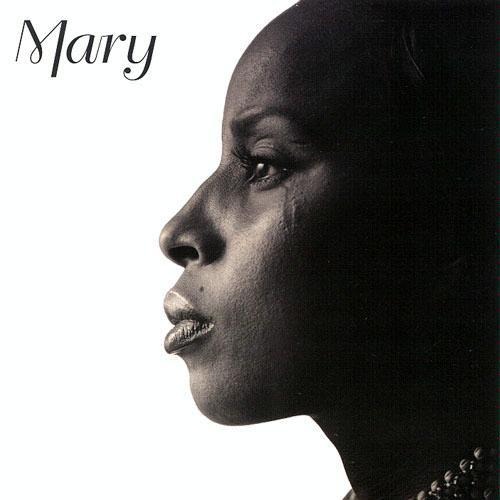 1999 – Mary