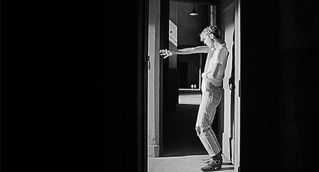 Νέο Video Clip | Troye Sivan – My My My!