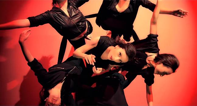 Νέο Video Clip | Luz Casal – Miénteme Al Oído