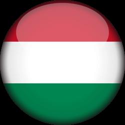 Hungary | AWS – Viszlát nyár