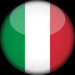 Italy | Ermal Meta & Fabrizio Moro – Non mi avete fatto niente