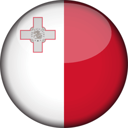 Malta | Christabelle – Taboo