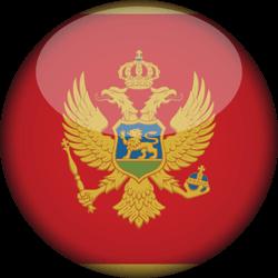 Montenegro | Vanja Radovanović – Inje