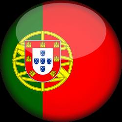Portugal | Cláudia Pascoal – O Jardim