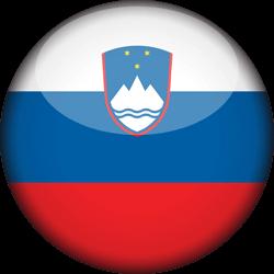 Slovenia | Lea Sirk – Hvala, ne!