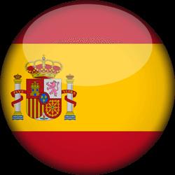Spain | Alfred & Amaia – Tu canción
