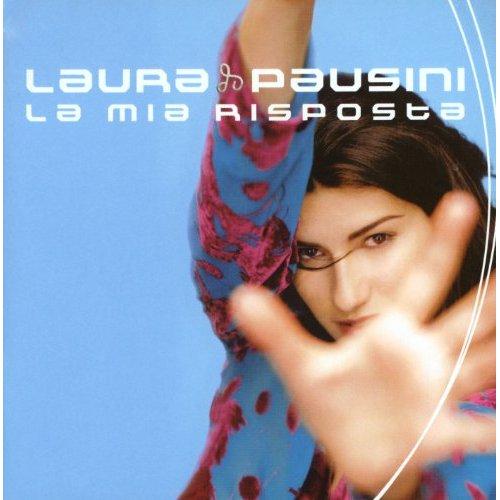 1998 – La mia risposta / Mi respuesta