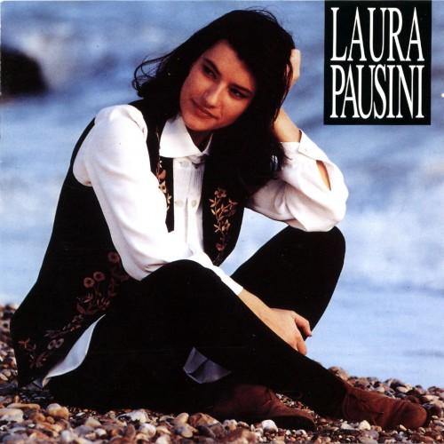 1994 – Laura Pausini (Compilation)
