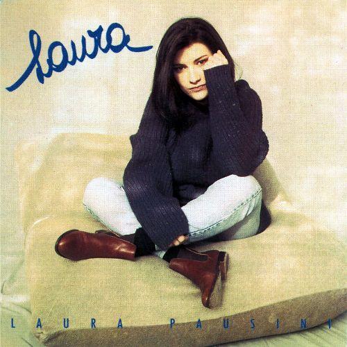 1994 – Laura