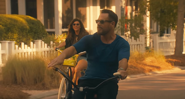 Νέο Video Clip | Little Big Town – Summer Fever