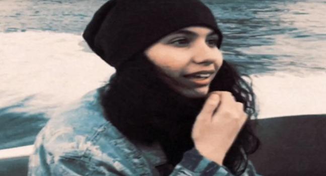 Νέο Video Clip | Alessia Cara – A Little More