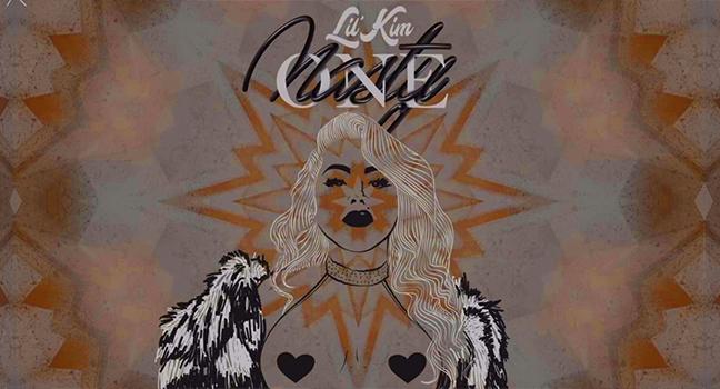Νέο Τραγούδι | Lil Kim – Nasty One