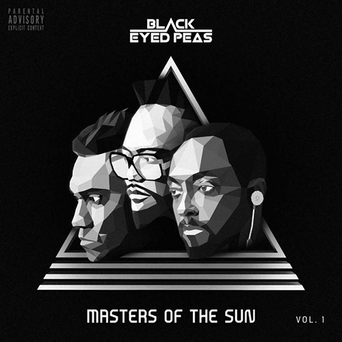 2018 – Masters of the Sun Vol. 1