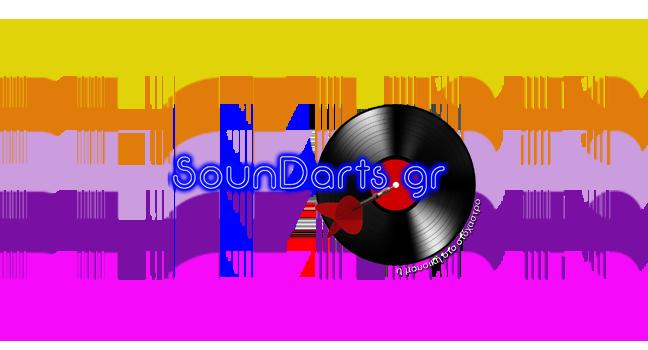 Playlists By SounDarts.gr