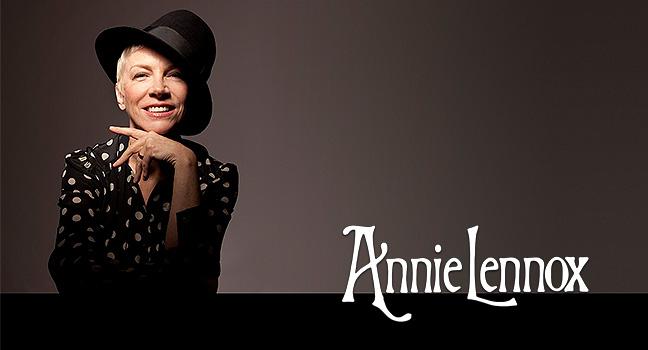 """Νέο Τραγούδι & Music Video   Annie Lennox – Requiem For A Private War (from """"A Private War"""" O.S.T.)"""