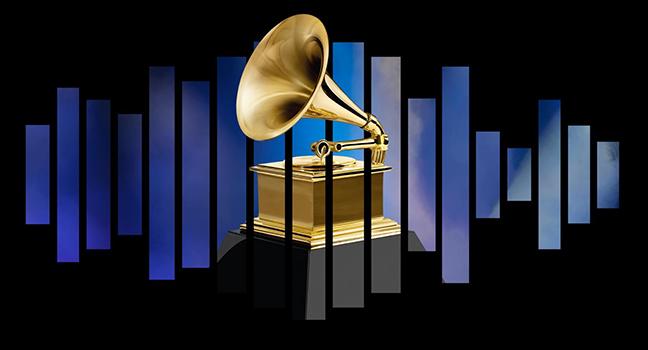 61th GRAMMY Awards   Δείτε τη λίστα των μεγάλων νικητών!