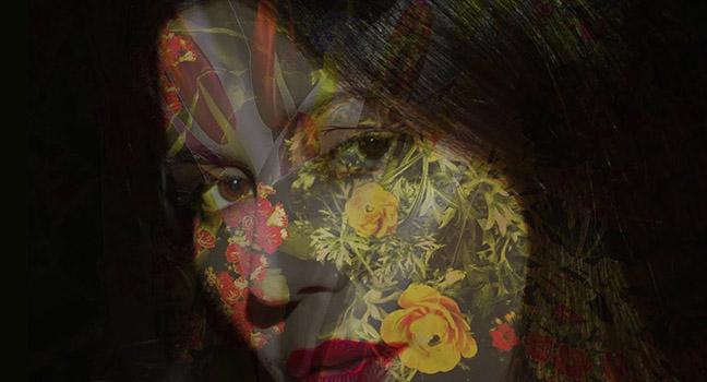 Νέο Τραγούδι & Music Video | MARINA – Handmade Heaven
